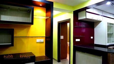 home interior designer in pune subhaakritee now trend interior design for your 3bhk