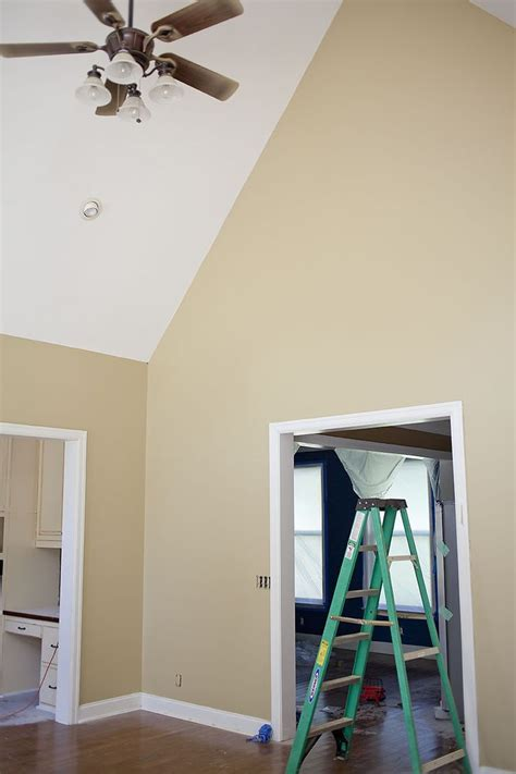 new tobacco road wall paint colors paint and guest