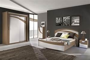 Appartement Marrakech Ides De Dcoration Pour Chambre