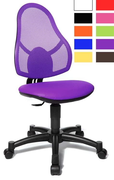 chaisse bureau chaise de bureau junior cortex chaise de bureau junior