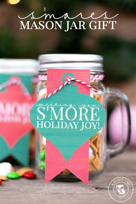 corny christmas gift ideas 25 cheap gifts for 5 projects