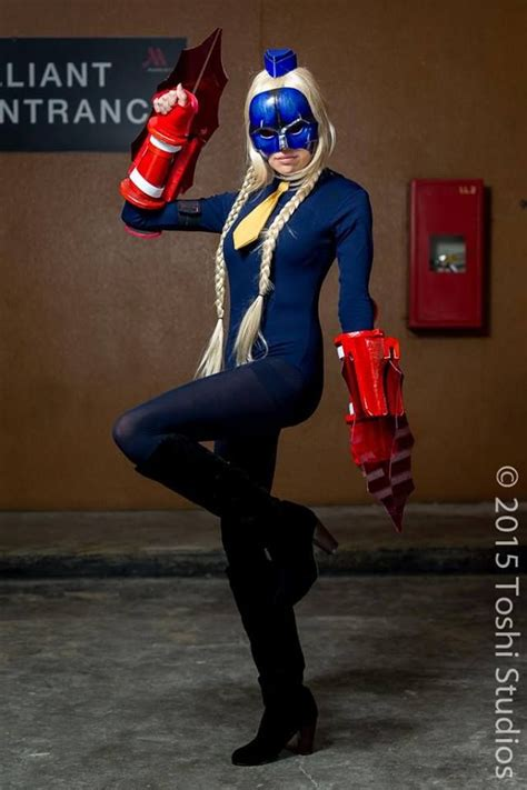 78 Best Images About Cosplay On Pinterest Street Fighter