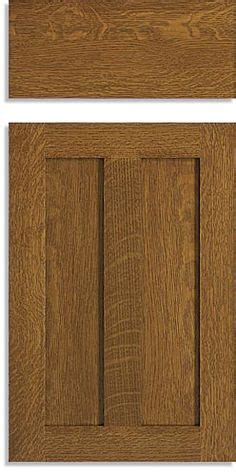 mission style kitchen cabinet doors mission style cabinet doors custom mission doors