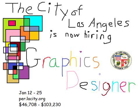 los angeles    graphic designers   ad