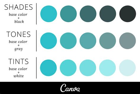 monochromatic color definition how to design with monochromatic colors with expert tips