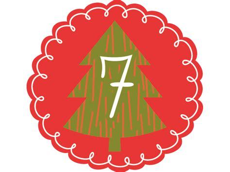 Adventskalender Tuerchen 7 adventskalender 2014 7 t 252 rchen
