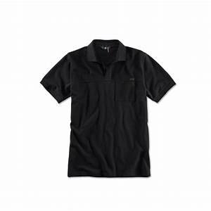 Bmw M Poloshirt : polo bmw m homme dans bmw lifestyle bmw m boutique ~ Jslefanu.com Haus und Dekorationen