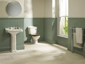 Best traditional bathroom designs edwardian bathroom for Pictures of traditional bathrooms