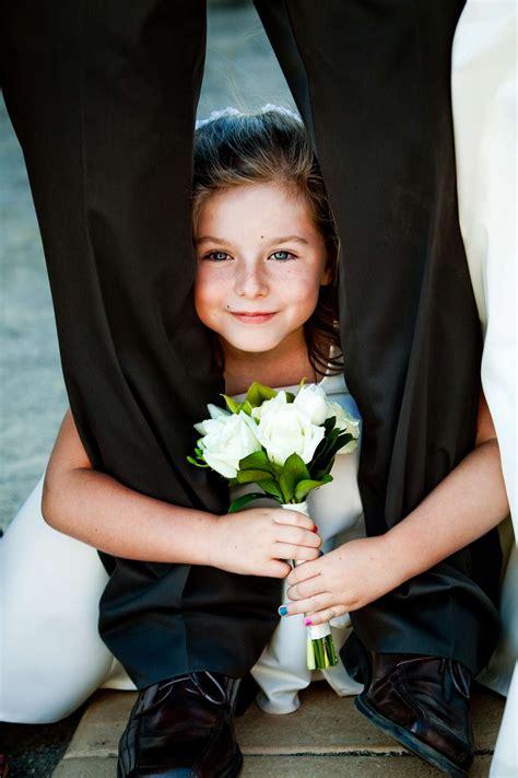 kids  weddings cute san diego photography