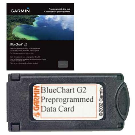 garmin husr southwest caribbean bluechart  garmin datacard west marine