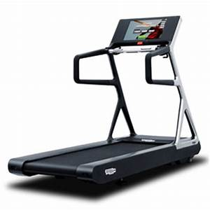 fitness boutique tapis de course velo elliptique velo With tapis de course avec canapé