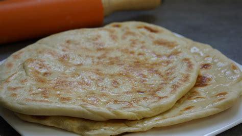 cuisine thailandaise recettes faciles cuisine indienne recette des naans au fromage