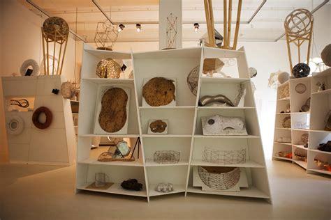 model room artwork studio olafur eliasson