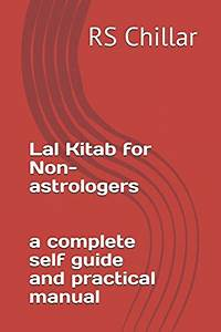 Download  Lal Kitab For Non-astrologers
