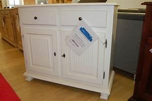 Kommode Massiv Weiß : couch center online versandhandel landhaus kommode fichte massiv ~ Eleganceandgraceweddings.com Haus und Dekorationen