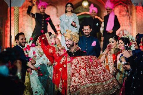 hop  zowed wedding planning website indian wedding