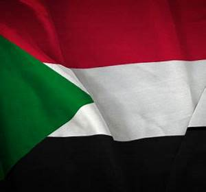 Ceasefire extended in Sudan; Christian persecution ...
