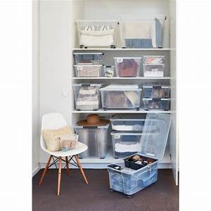 Ezy Storage Solutions Small Hanging Compartment