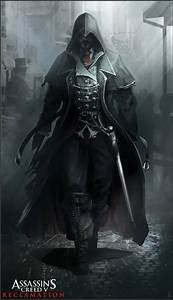 Armors, I am and Pirates on Pinterest
