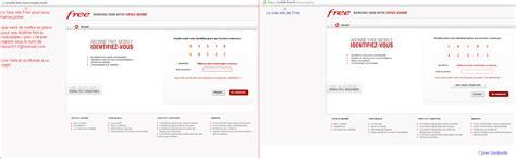 carte bancaire bureau de tabac phishing vol de données bancaires vol de compte
