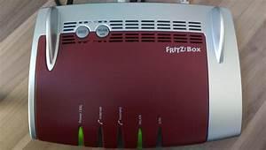 ärger Mit O2 Rechnung : avm homebox fritzbox 7490 lieferprobleme und rger mit ~ Themetempest.com Abrechnung
