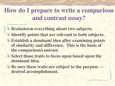Retail clothing store business plan pdf college essays buying college essays buying we make your essay paper