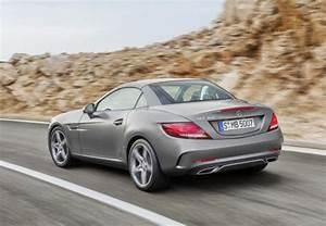 Mercedes Slc Kaufen : mercedes benz slc 200 cabriolet neuwagen suchen kaufen ~ Kayakingforconservation.com Haus und Dekorationen
