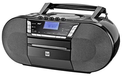 dab radio mit cd player testsieger dab radio mit cd player test mai 2019 testsieger