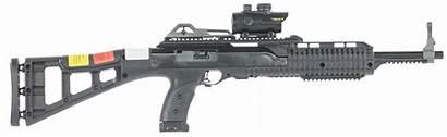 Point Hi Carbine 9mm 995ts Luger Acp