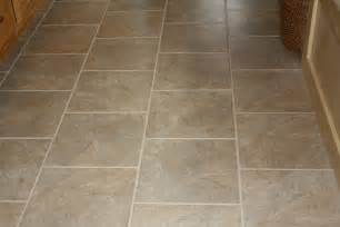 cleaning sealing porcelain tiles express flooring