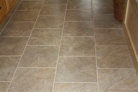 porcelain tile cleaning sealing porcelain tiles express flooring