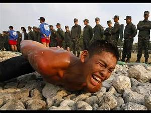 Download Indian Army Officers Training – Full Documentary
