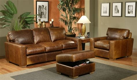 leather sofa nc 20 best ideas of american made sectional sofas 6892