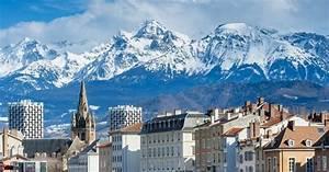 Vendez Votre Voiture Grenoble : vendre sa voiture d 39 occasion grenoble 38000 allovendu ~ Medecine-chirurgie-esthetiques.com Avis de Voitures