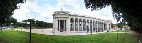 libreria san paolo roma orari museo e pinacoteca della basilica di san paolo fuori le