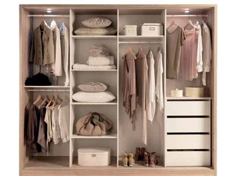 armoire de chambre but modele armoire de chambre a coucher inspirations et