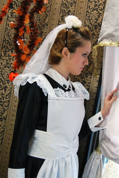 Best Images About SISSY DESIRES On Pinterest Maid