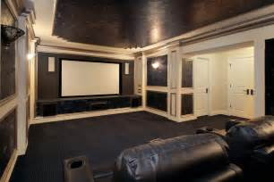 home theatre interiors 37 mind blowing home theater design ideas pictures
