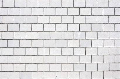 Brick Coloring Wall Pages Paper Template Google