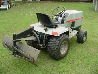 Sears Garden Tractor Parts by Sears Ff24 Tractor Pics Wanted Parts Or Whole Sears