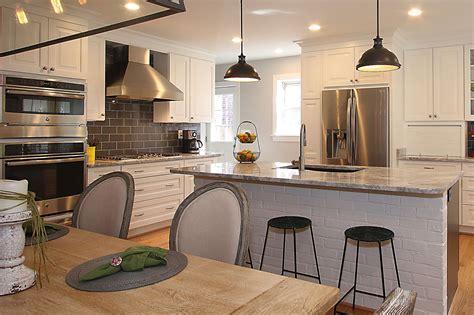 kitchen cabinet warehouse manassas va northern virginia maryland washington dc cabinetry 7971