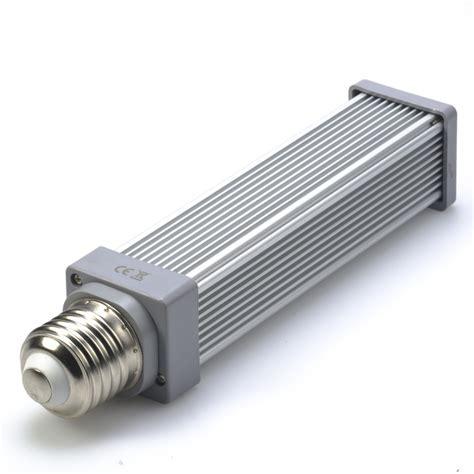 high power 20 led rotatable e27 led bulb led lights