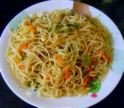 chicken noodles weekend lunch sorted how to cook egg chicken noodles