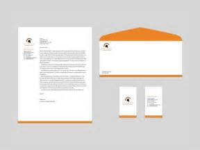 letterhead design 20 inspiring letterhead designs web graphic design bashooka