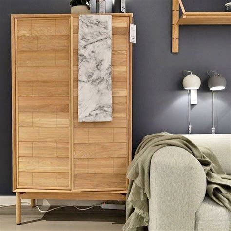 Wooden Cloth Cupboard by 25 Best Ideas About Wooden Cupboard On