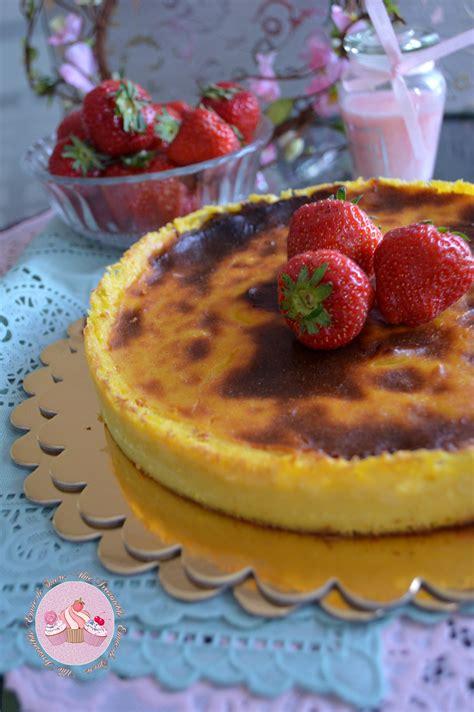 flan sans pate marmiton 28 images recette flan patissier coco tarte au flan a la parisienne