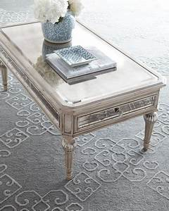 most popular coffee tables summer adams With most popular coffee tables