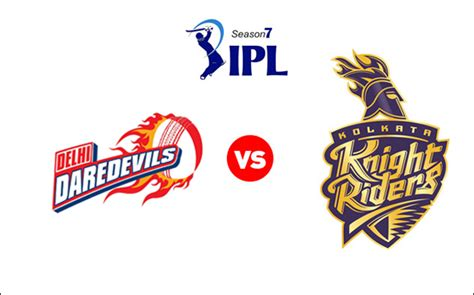 highlights   match pepsi ipl   delhi daredevil