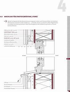 4 KONSTRUKTIONSDETAILS - PDF