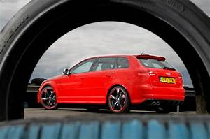Used Car Buying Guide  Audi Rs3